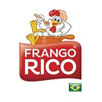 Frago Rico