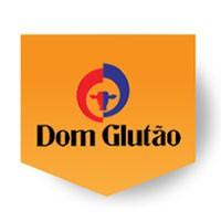 Dom Glutão